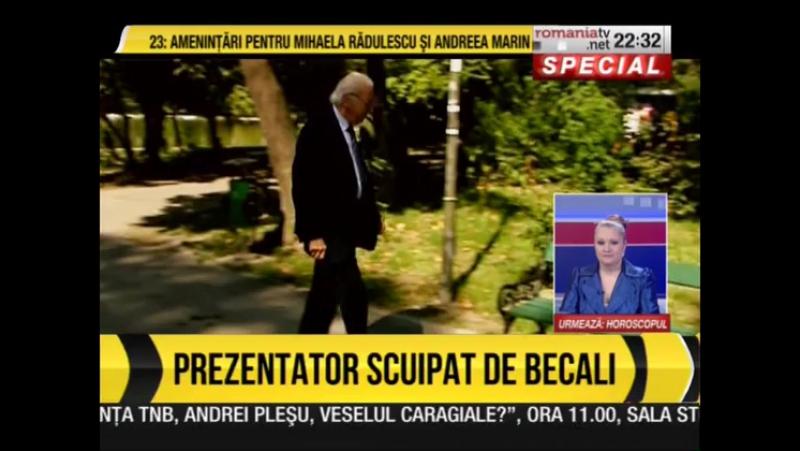NICOLAIE BOLCAS