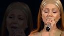 Тина Кароль - Я всё ещё люблю Голос Країни 11