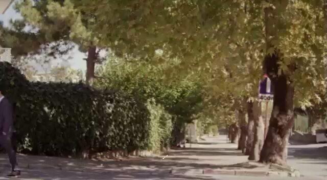 """Erkan meric sever üçlü on Instagram """"Klip 4 parttan oluşuyor çok severek ve sevdiğim bi parçayla. Hayırlı geceler Allah rahatlık versin. @erkanmrc @hazalsubasii @elromanrafet…"""""""