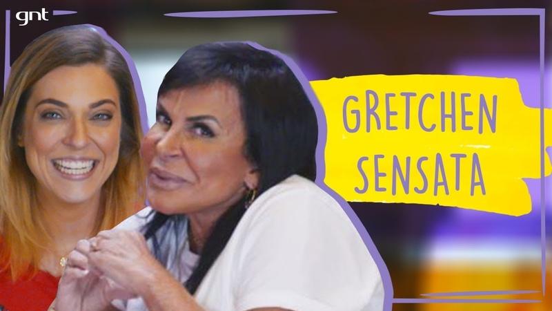 Conselhos da Gretchen o SEGREDO da paz mundial redes sociais e tudo sobre romance Fale Conosco