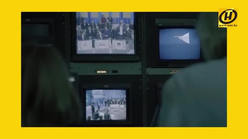 🙈Уволенные с телеканала Настоящее время и Радио Свободы сотрудники рассказали подноготную того как на самом деле создаются
