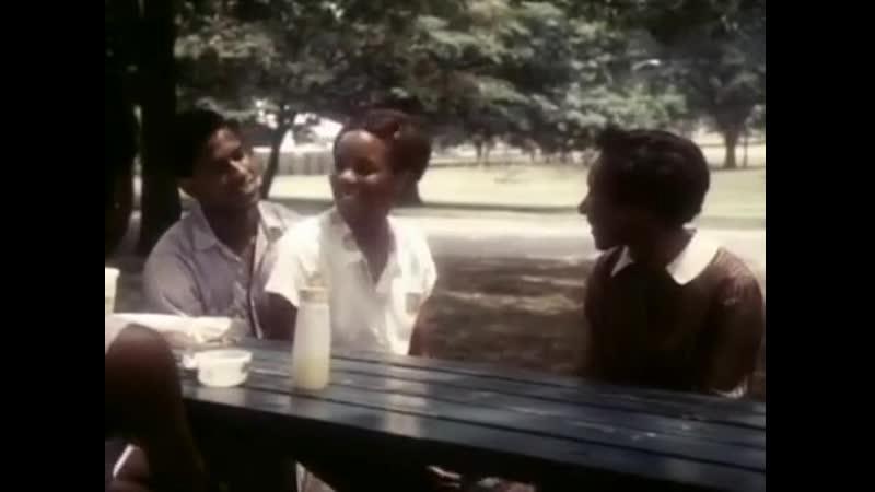 Wilma 1977 Shirley Jo Finney Cicely Tyson Jason Bernard Joe Seneca Denzel Washington Larry B Scott Norman Matlock