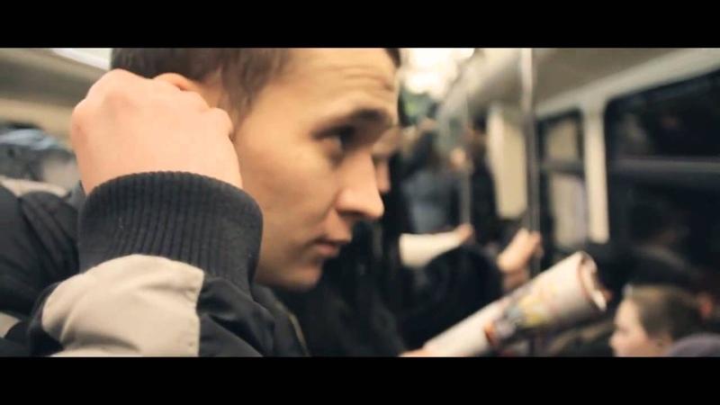 I Diggidy Гольяново не Бруклин официальное видео