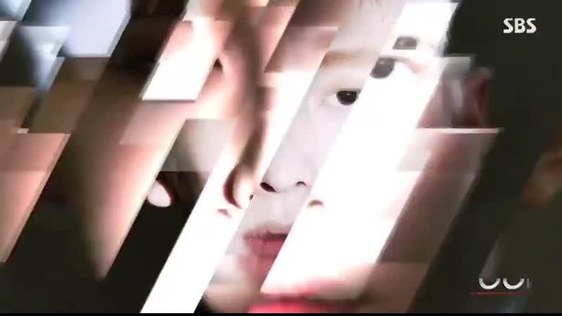 VIDEO 200705 @ Превью с SF9 на Inkigayo на следующей неделе