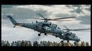 Dcs Air Show. Mi8-MTV2 Army Aviation 5