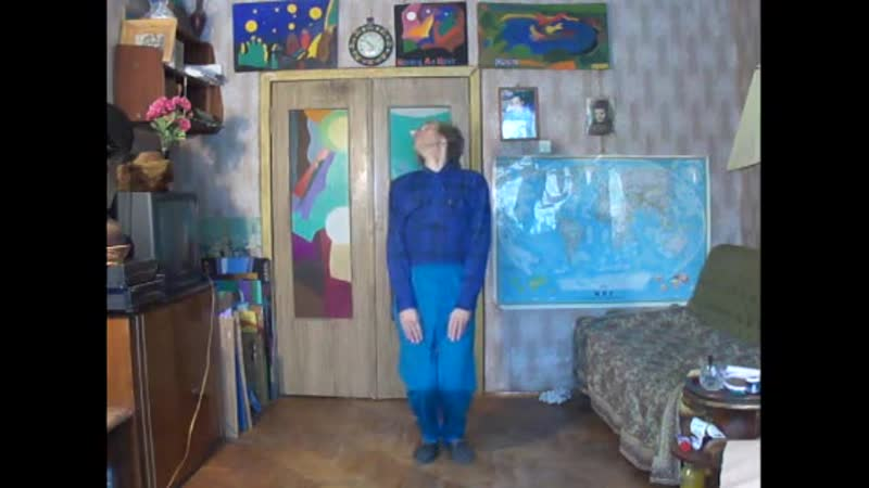Виталий Самойлов - Как показать Воронеж одним движением