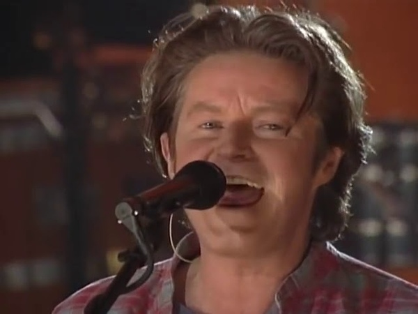 Eagles Hotel California Live Acoustic (April 25-04-1994)