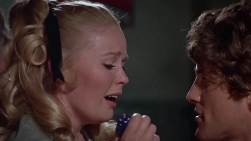 ◄Dracula Has Risen from the Grave(1968)Дракула восстал из мертвых*реж.Фредди Фрэнсис