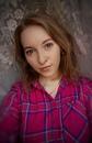 Вика Лебедева