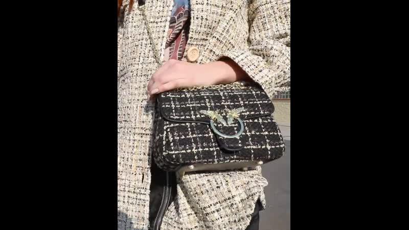 In stock new designers women sweet lady bags ladies bags handbag HC D8307
