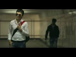 мой любимый узбекский клип Улугбек Рахматуллаев-Скучаю(на русском языке)