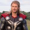 Thor Ragnarek