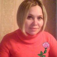 Володина Елена
