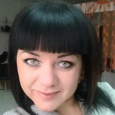 Sidorowa nackt  Wladimirowna Anna Anna Wladimirowna