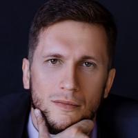 Фото Виктора Чистова ВКонтакте