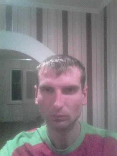 Alekandr, 31, Vitebsk