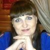 Lyudmila Vsyo-Luchshee-Dlya-Vas