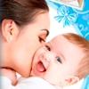 Мама Дети Семья ☼ Секреты Новоиспеченной Мамочки