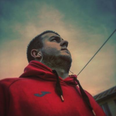 Денис, 24, Karaganda