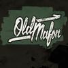 Old Mafon