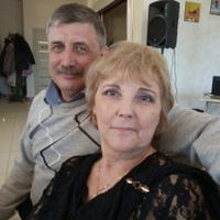 Лисенкова Елена (Виноградова)