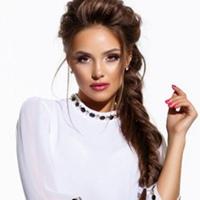 Ольга Скляр | Одесса