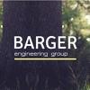 BARGERGROUP