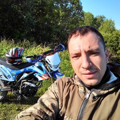 Василий, 32, Yuzhno-Sakhalinsk