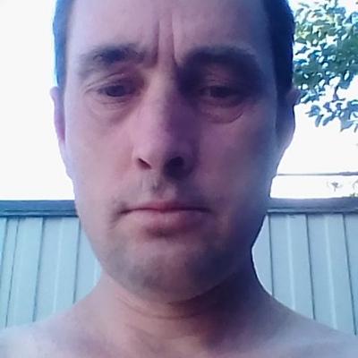 Ura, 40, Talnakh