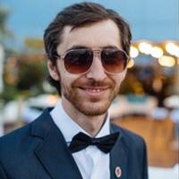Amir Tomashvili | Москва