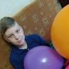 Михайлов Илья