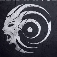 Логотип ILLIDIANCE