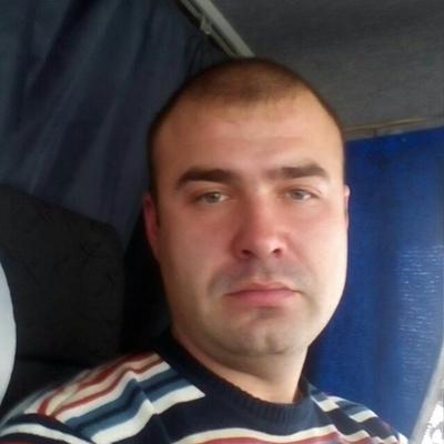 Алексей, 35, Vladimir