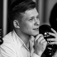Artyom Potapov