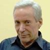Vladimir Iorish