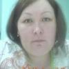 Хунзи-Максарова Светлана