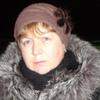 Марченко Лариса