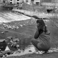 Анна Потоки | Виноградов