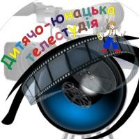 Фото Ольги Шкідиной ВКонтакте