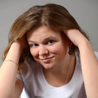 Фотография профиля Дарьи Котовой ВКонтакте