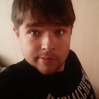 Алексей, 21, Verkhneural'sk