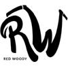Ресторан «Red Woody»