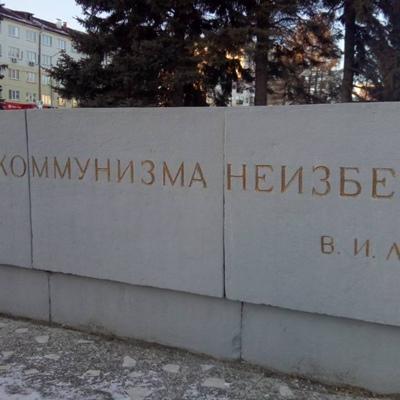 Кирилл Сизарев