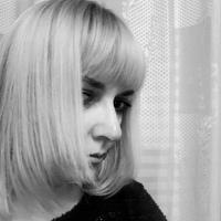 Личная фотография Анны Удовиченко