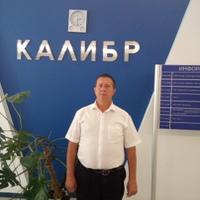 Неяскин Сергей