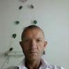 Владимир Голота