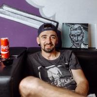 Александр Керк
