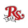 Rolling Stone Bar (официальная группа)