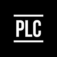 Логотип PLC