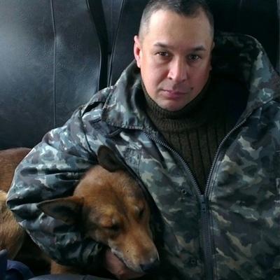 Ильдар, 52, Chaykovskiy